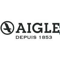 LOGO-AIGLE