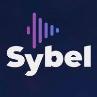 LOGO-Sybel