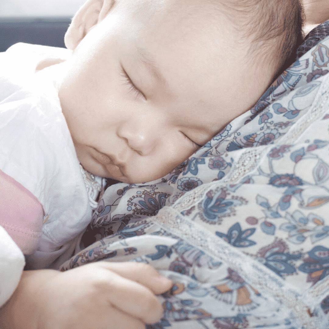 Adoption, Infertilité, Enfants