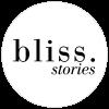 www.bliss-stories.fr